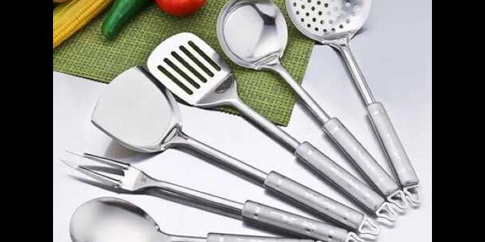 山东特定厨房设备共同合作