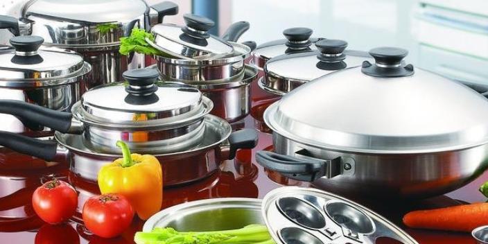 海南自动化炊具机械价格