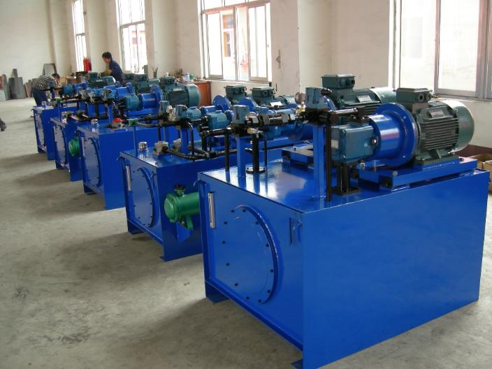 福建产品机械设备价格