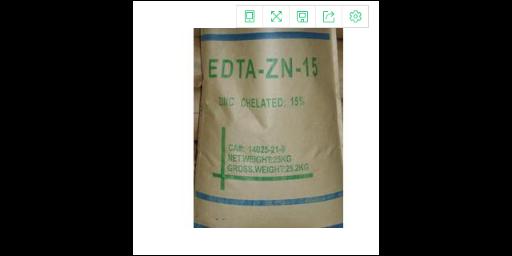化工品EDTA酸直销价格 欢迎来电「济南瑞升化工产品供应」