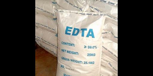 济南EDTA酸直销价格