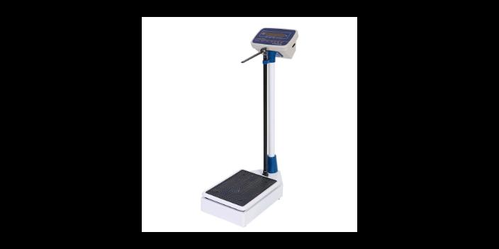 日照常见身高体重测量仪施工管理