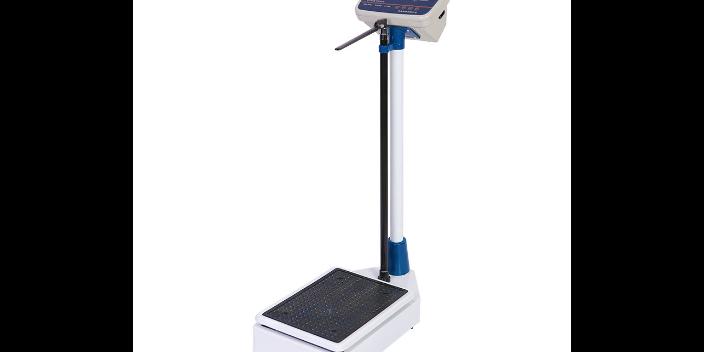 潍坊机械中医体质辨识系统销售方法