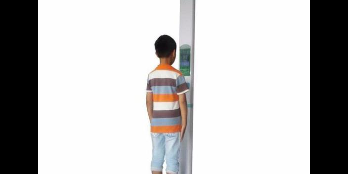 泰安使用儿童体检系统扣件