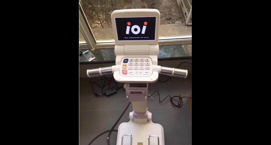 北京实用室内健身器材行价