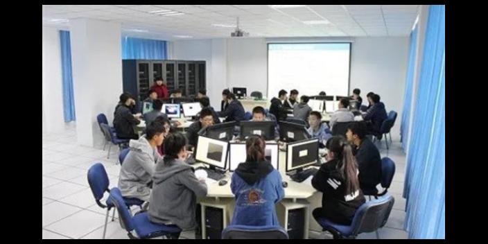 连云港智能技术服务网上价格