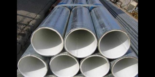 扬州低温硅复合防静电钢丝管「江苏百源管业供应」