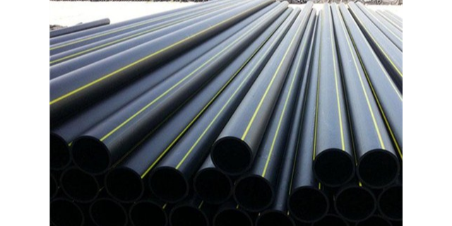 淮安低温硅复合防静电钢丝管,管