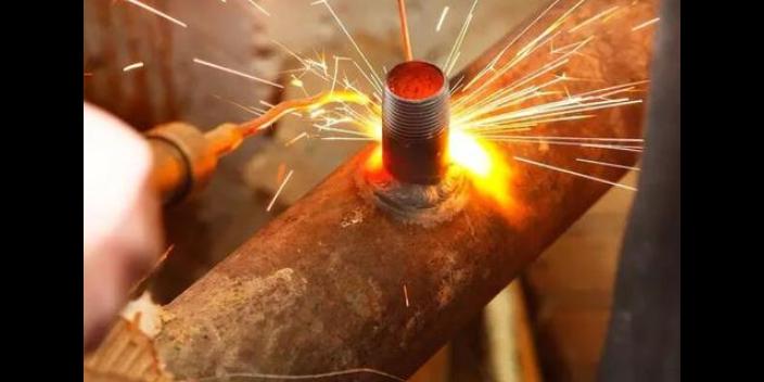 无锡特定金属材料销售价格多少