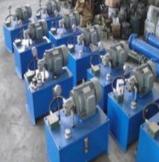 扬州自制机械设备销售制品价格