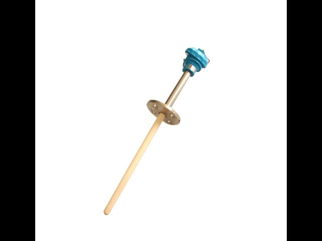 淮安鎢錸熱電偶價格,熱電偶