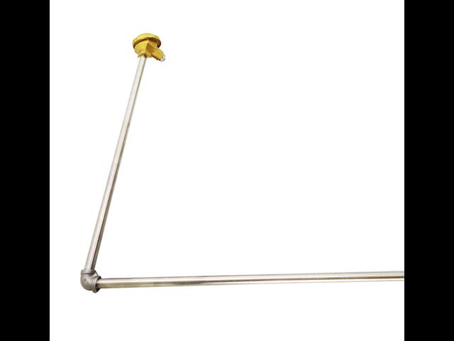 泰州卡簧熱電偶供應商,熱電偶
