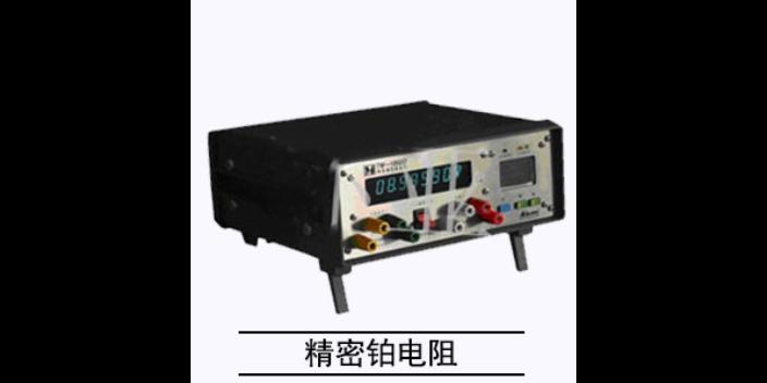 河南防爆热电阻生产厂家 诚信为本 江苏楚天自动化仪表供应