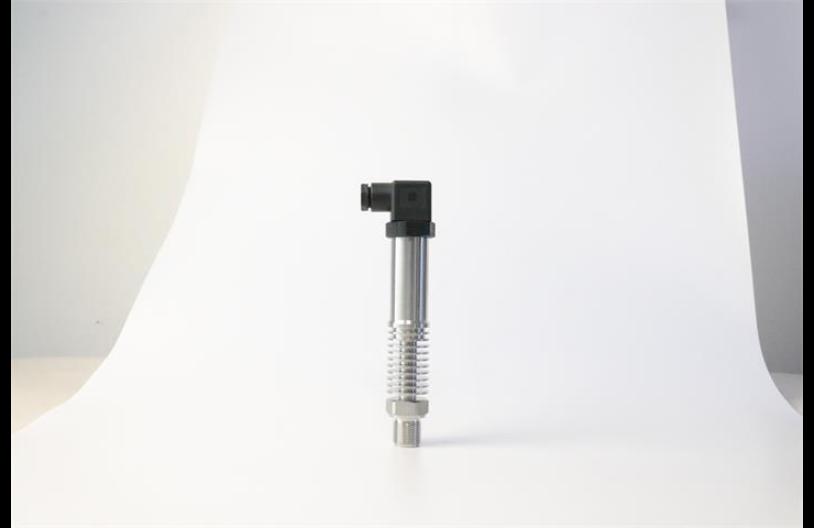 上海赫斯曼压力变送器生产厂家 创造辉煌 江苏楚天自动化仪表供应