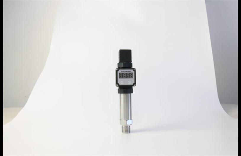 安徽法蘭式壓力變送器價格 服務為先 江蘇楚天自動化儀表供應
