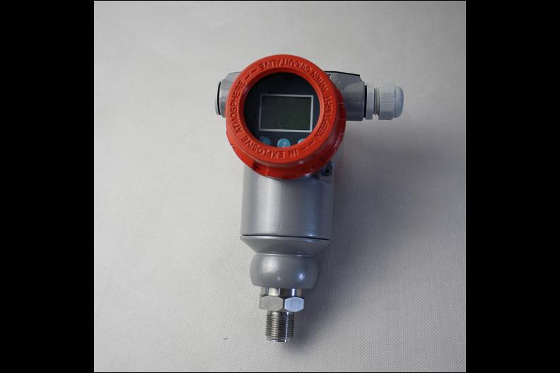 山东法兰式压力变送器价格 创新服务 江苏楚天自动化仪表供应