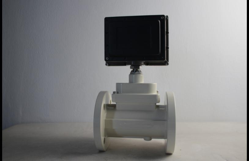 山東分體型插入式電磁流量計供應商 值得信賴 江蘇楚天自動化儀表供應