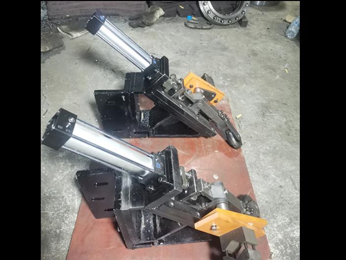 盱眙双丝埋弧焊供应商家 欢迎来电 江苏德华众鑫精工科技供应