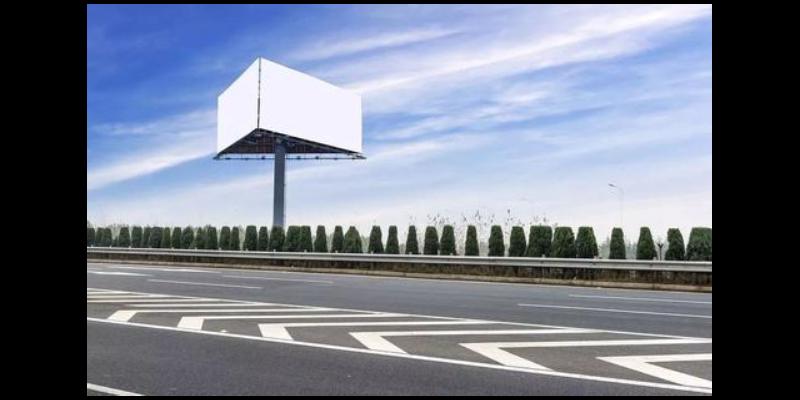 惠山区口碑不错平面广告知识「江苏恩美广告供应」