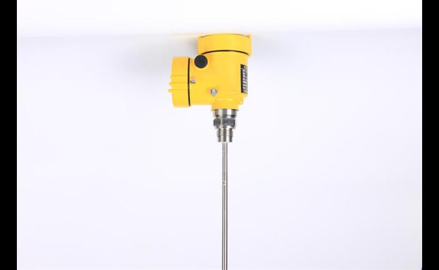 常州喇叭天線雷達物位計價格 推薦咨詢 江蘇菲爾德自動化儀表供應