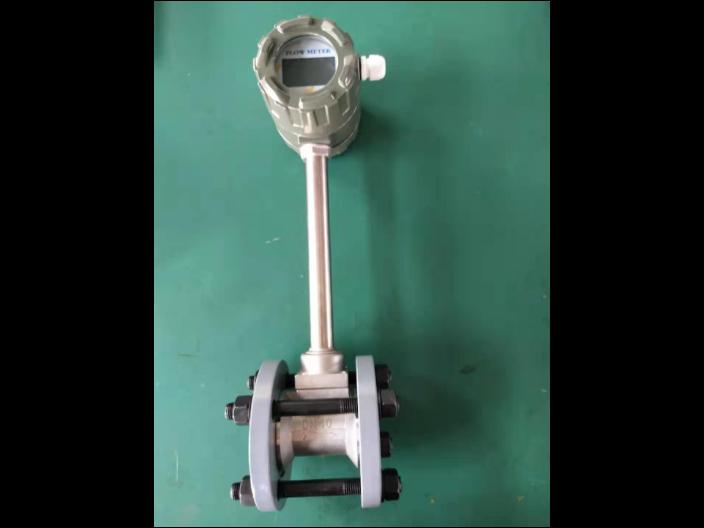 山西平衡流量計廠家供應 歡迎咨詢 江蘇菲爾德自動化儀表供應;