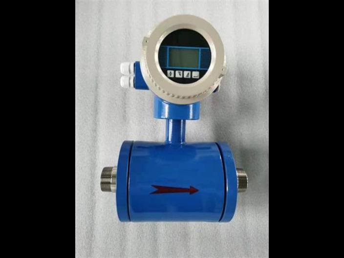 金湖電磁流量計廠家供應 歡迎來電 江蘇菲爾德自動化儀表供應