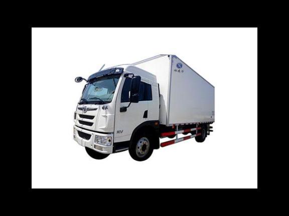 永康凍品運輸怎么收費「江蘇芳錦陽大件運輸有限公司」