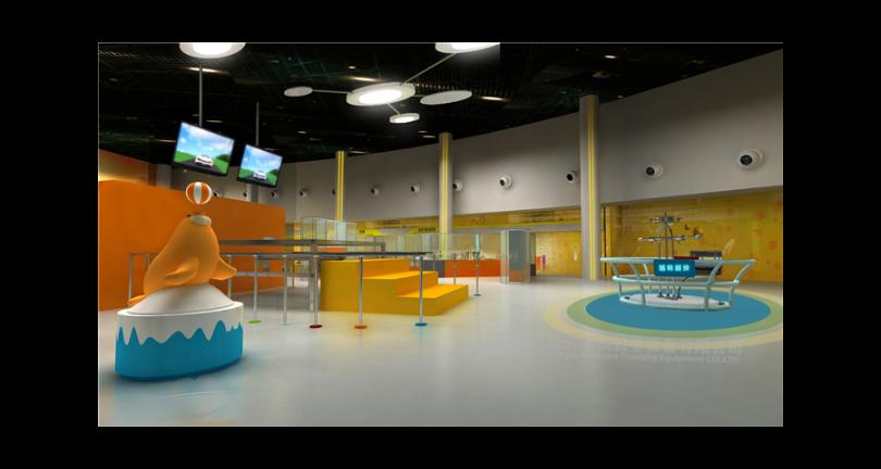 湖北展览馆建设 欢迎来电 江苏华辰教学设备供应