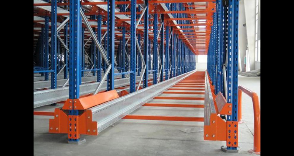 鹽城軌道穿梭車價格 歡迎咨詢「江蘇鶴奇工業自動化設備供應」
