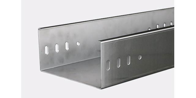 徐州梯式桥架型号「江苏华耀电器供应」