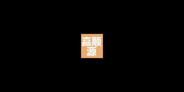 天津品质电源线资费