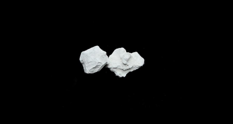 滨湖区皮革助剂专用高岭土制造商 诚信经营 江苏骏高科技供应