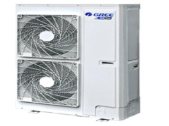 贵州个性化格力空调哪个好 江苏金霖冷暖设备供应