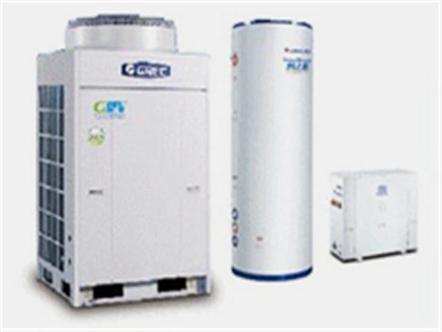 贵州个性化空调费用 江苏金霖冷暖设备供应