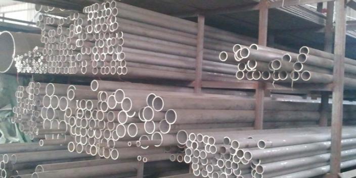 寧河區特制鋼材怎么樣「江蘇金信誠鋼業供應」