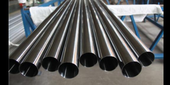 广州进口不锈钢管怎么样