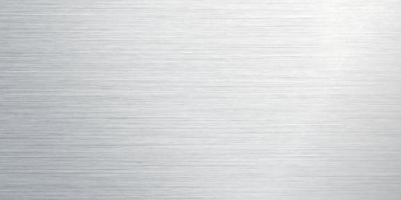 专业不锈钢板供应商家,不锈钢板