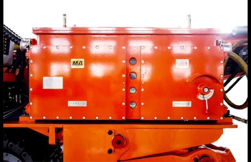 淮安懸臂式掘進機配件生產廠家 值得信賴 江蘇佳煤機械供應