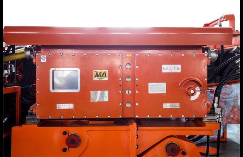 北京綜掘機生產廠家 創造輝煌 江蘇佳煤機械供應