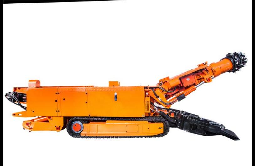 淮安單護盾掘進機配件廠家 服務為先 江蘇佳煤機械供應