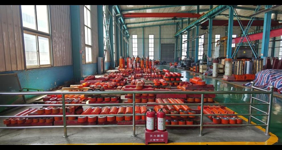 上海煤矿掘锚机厂家 服务至上 江苏佳煤机械供应