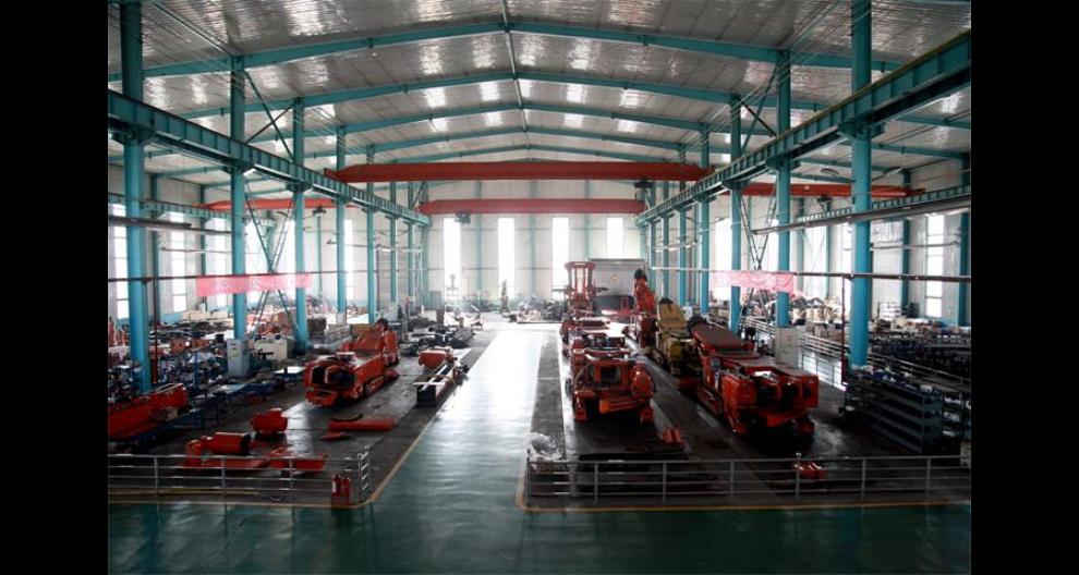 苏州掘锚机供应商 服务为先 江苏佳煤机械供应