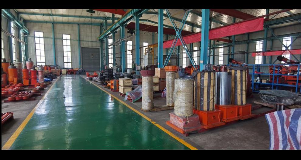 贵州掘锚机配件供应商家 信息推荐 江苏佳煤机械供应
