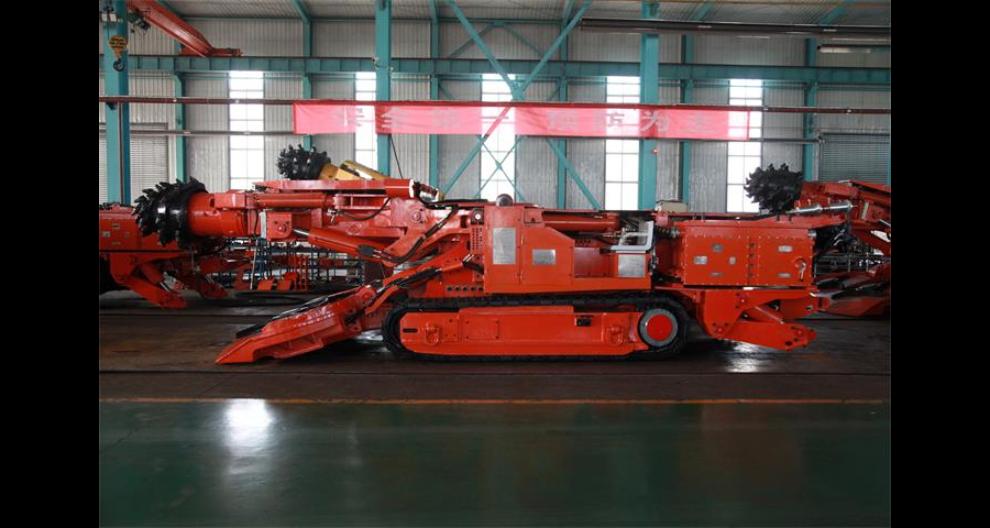 蘇州掘錨機配件供應商 信息推薦 江蘇佳煤機械供應