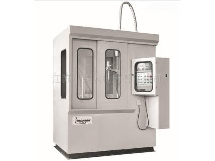 山西数控机床销售 欢迎咨询「江苏金诺科技供应」