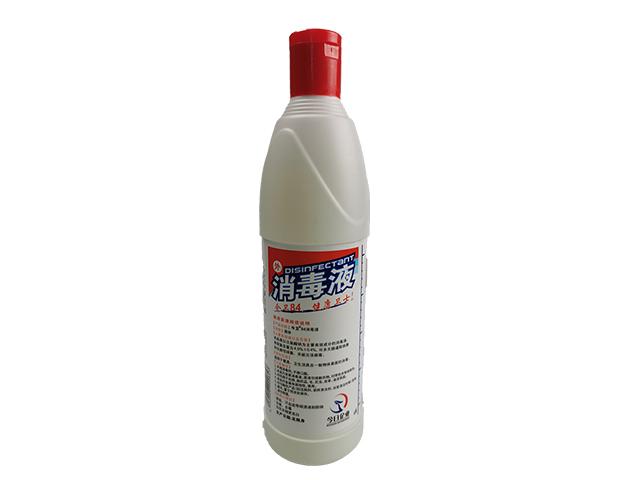 安徽医用84消毒液生产厂家 诚信互利「江苏今日卫生用品供应」