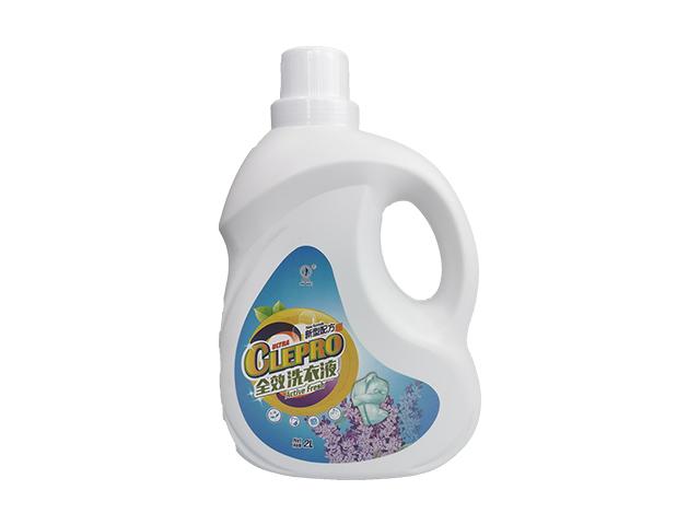 鹽城濃縮洗衣液「江蘇今日衛生用品供應」