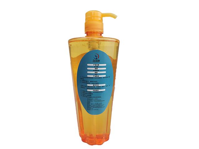 北京專業生產洗潔精哪家好 歡迎咨詢「江蘇今日衛生用品供應」