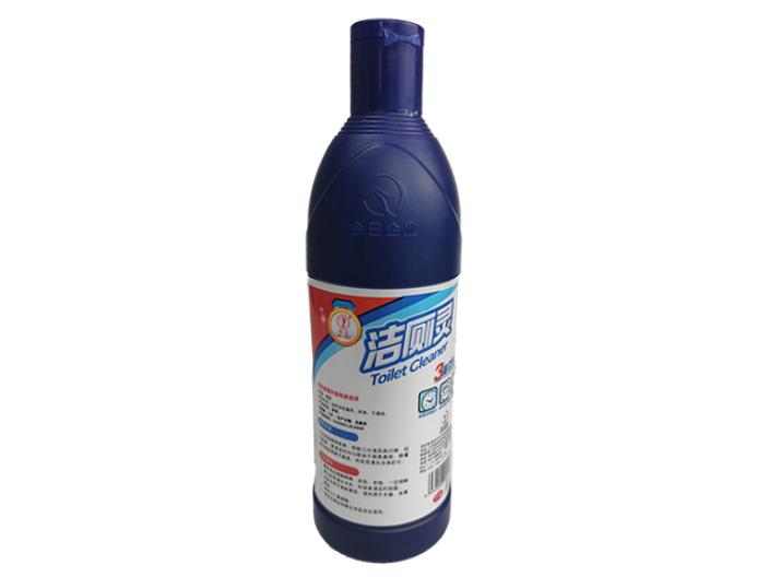镇江空调清洁剂价格