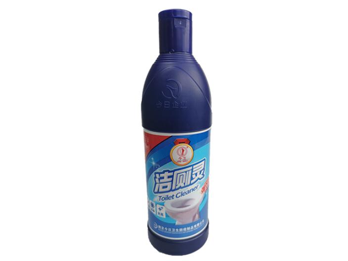 江苏清洁剂批发价格